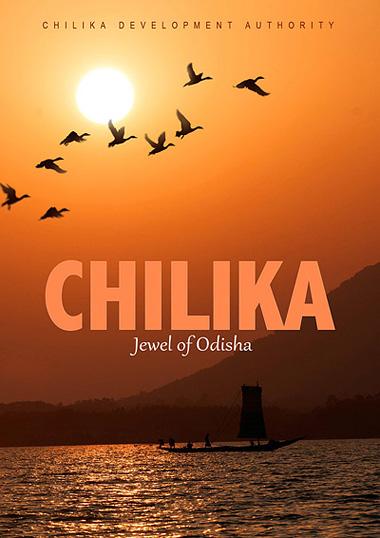 Chilika-film-375