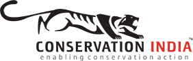 Welcome to ConservationIndia.org