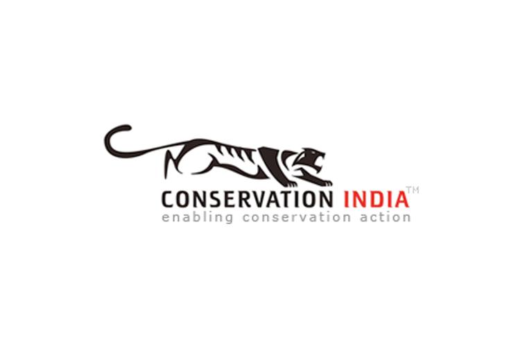 Case Studies | Conservation India