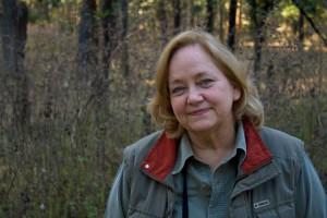 Belinda Wright