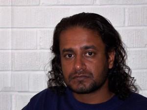 Nityanand Jayaraman