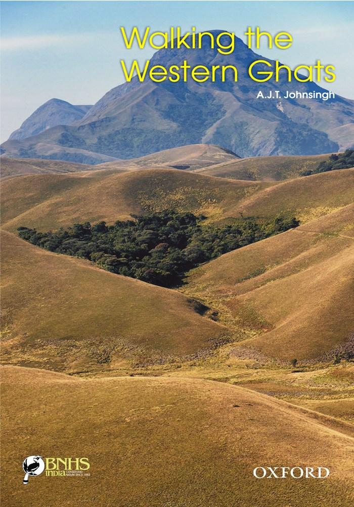 walking-western-ghats